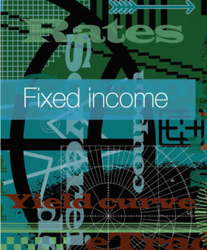 Fixed income trading focus : Overview : Dan Barnes