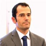 Viewpoint : ESG Investment : Serafino Tavoletti