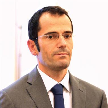 Serafino Tavoletti, Market Hub Brokerage & Execution, Banca IMI