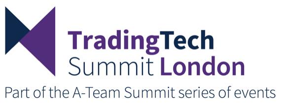 TradingTech Summit