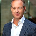 FX trading focus : Adam Toms : OpenFin