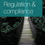 Regulation & compliance : Diversity & inclusion : Francesca Carnevale
