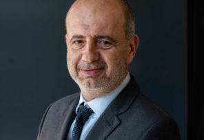 FX trading focus : Muamar Behnam : Swissquote