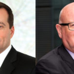 Execution analysis : Multi-asset TCA : Kevin O'Connor & Michael Sparkes
