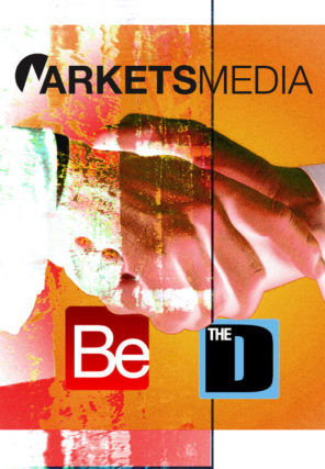 News | Markets Media Group Purchases Best Execution and The DESK