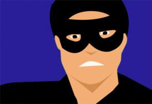 Regulators warn against cyber criminals in corona scams