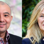 BTON Financial makes two strategic hires