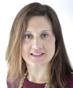 Equities trading focus : Profile : Anne Giviskos : Euronext