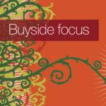 Buyside focus : ESG investing : Lynn Strongin Dodds