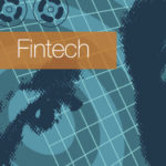 Fintech : AI & machine learning : Jannah Patchay