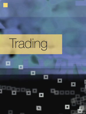 Trading : Data standardisation : Heather McKenzie