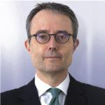 Equities trading focus : ETF RFQ model : Massimiliano Raposio