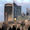 UK remains Europe's leading financial hub but Asia is on the rise