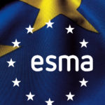 ESMA publishes EMIR REFIT technical standards on OTC derivatives