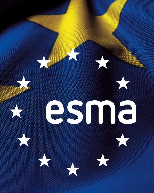 ESMA extends MIFID II review consultation