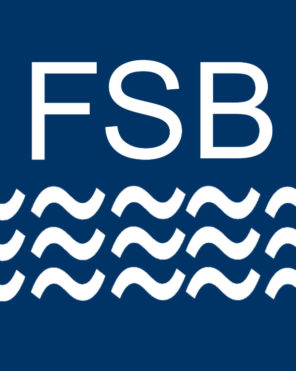 FSB sets out new recommendations for stablecoins like Libra