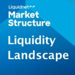 Liquidity landscape post Covid-19