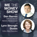 MeTheMoneyShow – Episode 14