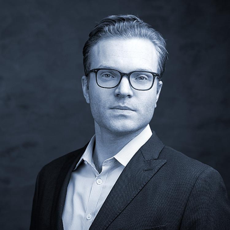 Carl Forsberg, Axoni