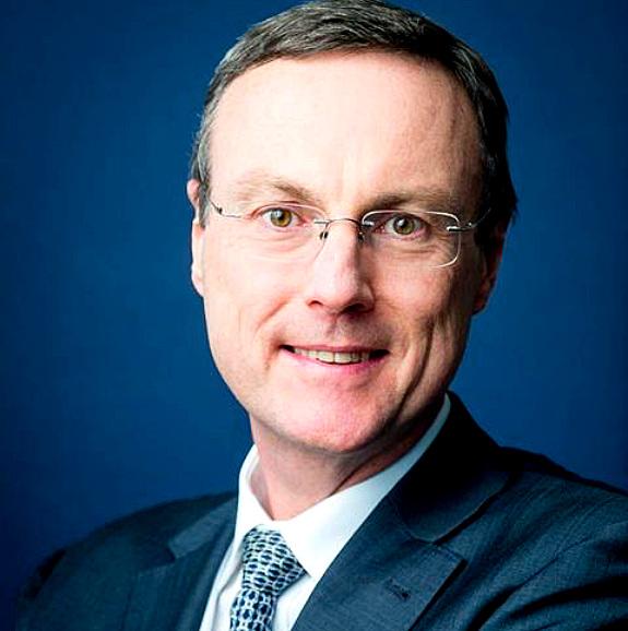 Remy Briand, MSCI