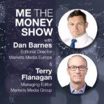 MeTheMoneyShow – Episode 23 (M&A: Liquidnet & BIDS Trading)