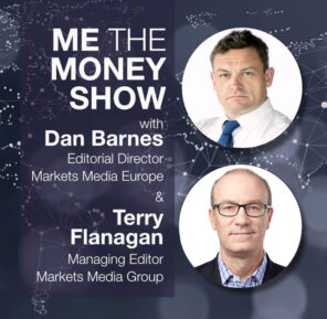 MeTheMoneyShow – Episode 26 (Women in Finance Awards 2020)