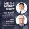 MeTheMoneyShow – Episode 20