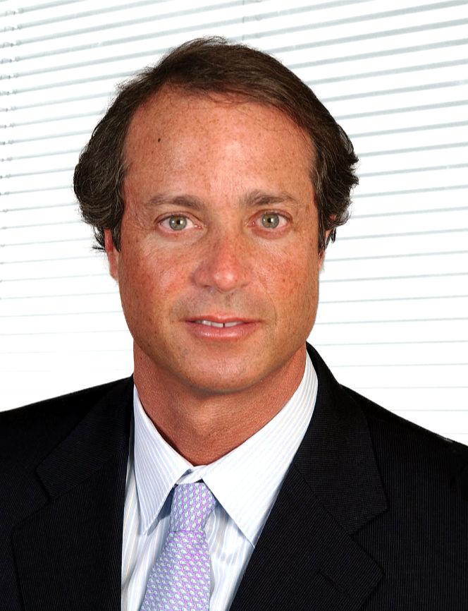 Jeff Banker, OneMarketData