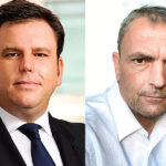 Industry viewpoint : UBS Bondport : Nicolas Masso & Graham Cox