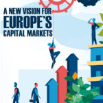 Capital Markets Union recommendations boost for European asset managers