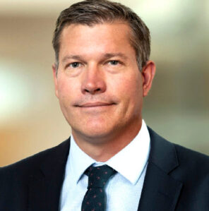 Profile : Andrew Edwards : SAXO Capital Markets
