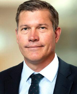 Profile : Andrew Edwards : SAXO Capital Markets