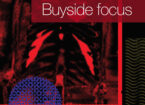 Buyside life in the time of a pandemic