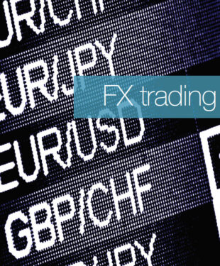 FX focus : Embracing the digital age