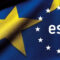EC approves new CSDR delay until February 2022