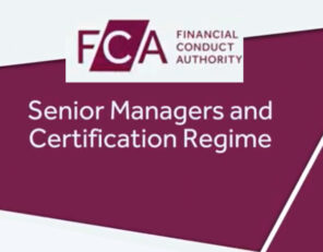 FCA delays SMCR obligations for solo registered firms by four months