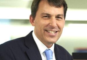 John Glen, economic secretary to the Treasury
