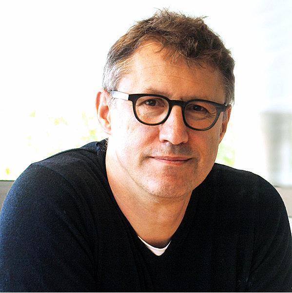Peter Paul van de Wijs, Global Reporting Initiative's (GRI)