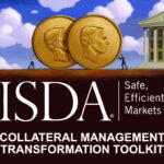 ISDA launches new collateral transformation toolkit