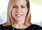 Women in Finance : Jennifer Peve : Keeping ahead of the pack