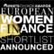 European Women in Finance Shortlist Announced!