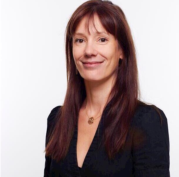 Marina Cremonese, vice president & senior analyst, Moody's.