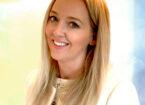 European Women in Finance : Sarah Carver : Aiming for digital transformation