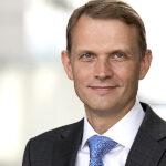 Deutsche Börse to take majority stake in Quantitative Brokers