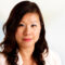 European Women in Finance : Audris Siow : We don't live in Neverland