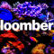 Bloomberg: No charge for buy-side fixed income trading