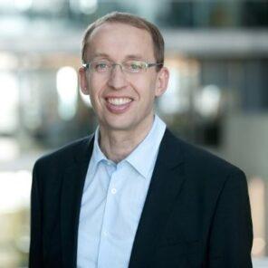 Eurex launches next generation of ESG derivatives