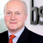 BSI sets new standards for sustainable investments