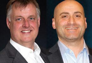 Viewpoint : Derivatives trading : Marco Knaap & Brett Schechterman