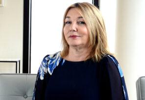 European Women in Finance : Louise Drummond : Honesty, trust andcommon sense